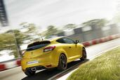 Renault Megane RS Trophy 2012  photo 4 http://www.voiturepourlui.com/images/Renault/Megane-RS-Trophy-2012/Exterieur/Renault_Megane_RS_Trophy_2012_004.jpg
