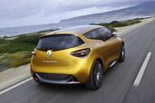 Renault R Space Concept  photo 4 http://www.voiturepourlui.com/images/Renault/R-Space-Concept/Exterieur/Renault_R_Space_Concept_004.jpg