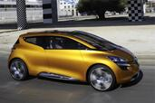 Renault R Space Concept  photo 8 http://www.voiturepourlui.com/images/Renault/R-Space-Concept/Exterieur/Renault_R_Space_Concept_008.jpg