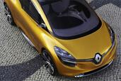 Renault R Space Concept  photo 9 http://www.voiturepourlui.com/images/Renault/R-Space-Concept/Exterieur/Renault_R_Space_Concept_009.jpg