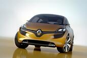 Renault R Space Concept  photo 10 http://www.voiturepourlui.com/images/Renault/R-Space-Concept/Exterieur/Renault_R_Space_Concept_010.jpg