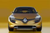 Renault R Space Concept  photo 11 http://www.voiturepourlui.com/images/Renault/R-Space-Concept/Exterieur/Renault_R_Space_Concept_011.jpg