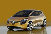 Renault R Space Concept  photo 13 http://www.voiturepourlui.com/images/Renault/R-Space-Concept/Exterieur/Renault_R_Space_Concept_013.jpg