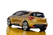 Renault R Space Concept  photo 14 http://www.voiturepourlui.com/images/Renault/R-Space-Concept/Exterieur/Renault_R_Space_Concept_014.jpg