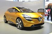 Renault R Space Concept  photo 16 http://www.voiturepourlui.com/images/Renault/R-Space-Concept/Exterieur/Renault_R_Space_Concept_016.jpg
