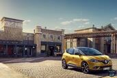 Renault Scenic 2016  photo 2 http://www.voiturepourlui.com/images/Renault/Scenic-2016/Exterieur/Renault_Scenic_2016_002.jpg