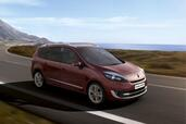 Renault Scenic Collection 2012  photo 8 http://www.voiturepourlui.com/images/Renault/Scenic-Collection-2012/Exterieur/Renault_Scenic_Collection_2012_008.jpg