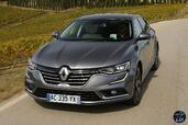 Renault Talisman 2016  photo 5 http://www.voiturepourlui.com/images/Renault/Talisman-2016/Exterieur/Renault_Talisman_2016_005_avant_face_gris.jpg