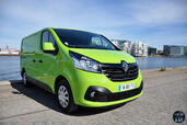 Renault Trafic Grand Confort 2014  photo 2 http://www.voiturepourlui.com/images/Renault/Trafic-Grand-Confort-2014/Exterieur/Renault_Trafic_Grand_Confort_2014_002.jpg