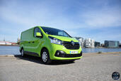 Renault Trafic Grand Confort 2014  photo 3 http://www.voiturepourlui.com/images/Renault/Trafic-Grand-Confort-2014/Exterieur/Renault_Trafic_Grand_Confort_2014_003.jpg