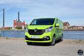 Renault Trafic Grand Confort 2014  photo 4 http://www.voiturepourlui.com/images/Renault/Trafic-Grand-Confort-2014/Exterieur/Renault_Trafic_Grand_Confort_2014_004.jpg
