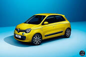 Renault Twingo 2015  photo 11 http://www.voiturepourlui.com/images/Renault/Twingo-2015/Exterieur/Renault_Twingo_2015_011_jaune.jpg