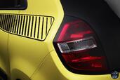 Renault Twingo 2015  photo 13 http://www.voiturepourlui.com/images/Renault/Twingo-2015/Exterieur/Renault_Twingo_2015_013.jpg