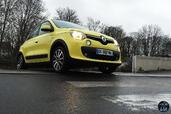 Renault Twingo 3 2015  photo 5 http://www.voiturepourlui.com/images/Renault/Twingo-3-2015/Exterieur/Renault_Twingo_3_2015_004_essai.jpg