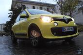 Renault Twingo 3 2015  photo 13 http://www.voiturepourlui.com/images/Renault/Twingo-3-2015/Exterieur/Renault_Twingo_3_2015_012_personnalisation.jpg