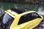 Renault Twingo 3 2015  photo 14 http://www.voiturepourlui.com/images/Renault/Twingo-3-2015/Exterieur/Renault_Twingo_3_2015_014_decapotable.jpg