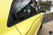 Renault Twingo 3 2015  photo 16 http://www.voiturepourlui.com/images/Renault/Twingo-3-2015/Exterieur/Renault_Twingo_3_2015_016_jaune.jpg