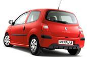 Renault Twingo II  photo 29 http://www.voiturepourlui.com/images/Renault/Twingo-II/Exterieur/Renault_Twingo_II_206.jpg