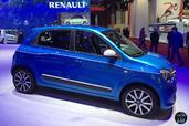 Renault Twingo Mondial Auto 2014  photo 5 http://www.voiturepourlui.com/images/Renault/Twingo-Mondial-Auto-2014/Exterieur/Renault_Twingo_Mondial_Auto_2014_005_profil.jpg