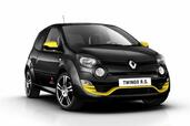 Renault Twingo RS Red Bull RB7  photo 1 http://www.voiturepourlui.com/images/Renault/Twingo-RS-Red-Bull-RB7/Exterieur/Renault_Twingo_RS_Red_Bull_RB7_001.jpg