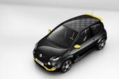 Renault Twingo RS Red Bull RB7  photo 2 http://www.voiturepourlui.com/images/Renault/Twingo-RS-Red-Bull-RB7/Exterieur/Renault_Twingo_RS_Red_Bull_RB7_002.jpg