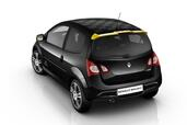 Renault Twingo RS Red Bull RB7  photo 3 http://www.voiturepourlui.com/images/Renault/Twingo-RS-Red-Bull-RB7/Exterieur/Renault_Twingo_RS_Red_Bull_RB7_003.jpg