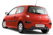 Renault Twingo  photo 29 http://www.voiturepourlui.com/images/Renault/Twingo/Exterieur/Renault_Twingo_II_206.jpg