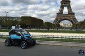 Renault Twizy Intens 2014  photo 9 http://www.voiturepourlui.com/images/Renault/Twizy-Intens-2014/Exterieur/Renault_Twizy_Intens_2014_009_prix.jpg