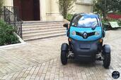 Renault Twizy Intens 2014  photo 11 http://www.voiturepourlui.com/images/Renault/Twizy-Intens-2014/Exterieur/Renault_Twizy_Intens_2014_011_technique.jpg