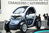 Renault Twizy ZE Concept  photo 3 http://www.voiturepourlui.com/images/Renault/Twizy-ZE-Concept/Exterieur/Renault_Twizy_ZE_Concept_285.jpg