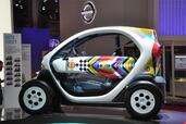 Renault Twizy ZE Concept  photo 4 http://www.voiturepourlui.com/images/Renault/Twizy-ZE-Concept/Exterieur/Renault_Twizy_ZE_Concept_286.jpg