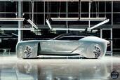 Rolls-Royce 103EX Vision Next 100 Concept 2016  photo 2 http://www.voiturepourlui.com/images/Rolls-Royce/103EX-Vision-Next-100-Concept-2016/Exterieur/Rolls_Royce_103EX_Vision_Next_100_Concept_2016_002.jpg