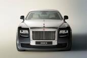 Rolls-Royce 200EX Concept  photo 1 http://www.voiturepourlui.com/images/Rolls-Royce/200EX-Concept/Exterieur/Rolls_Royce_200EX_Concept_001.jpg