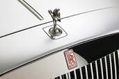 Rolls-Royce 200EX Concept  photo 2 http://www.voiturepourlui.com/images/Rolls-Royce/200EX-Concept/Exterieur/Rolls_Royce_200EX_Concept_002.jpg