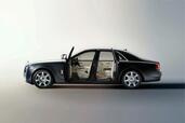 Rolls-Royce 200EX Concept  photo 6 http://www.voiturepourlui.com/images/Rolls-Royce/200EX-Concept/Exterieur/Rolls_Royce_200EX_Concept_006.jpg