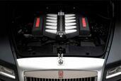 Rolls-Royce 200EX Concept  photo 17 http://www.voiturepourlui.com/images/Rolls-Royce/200EX-Concept/Exterieur/Rolls_Royce_200EX_Concept_200.jpg