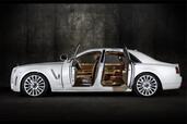 Rolls-Royce Ghost Mansory  photo 6 http://www.voiturepourlui.com/images/Rolls-Royce/Ghost-Mansory/Exterieur/Rolls_Royce_Ghost_Mansory_006.jpg