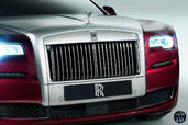Rolls-Royce Ghost Series II  photo 6 http://www.voiturepourlui.com/images/Rolls-Royce/Ghost-Series-II/Exterieur/Rolls_Royce_Ghost_Series_II_006_calandre.jpg