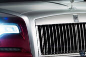 Rolls-Royce Ghost Series II  photo 8 http://www.voiturepourlui.com/images/Rolls-Royce/Ghost-Series-II/Exterieur/Rolls_Royce_Ghost_Series_II_008_logo.jpg