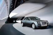 Rolls-Royce Ghost  photo 3 http://www.voiturepourlui.com/images/Rolls-Royce/Ghost/Exterieur/Rolls_Royce_Ghost_003.jpg