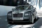 Rolls-Royce Ghost  photo 4 http://www.voiturepourlui.com/images/Rolls-Royce/Ghost/Exterieur/Rolls_Royce_Ghost_004.jpg
