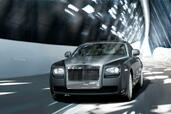 Rolls-Royce Ghost  photo 6 http://www.voiturepourlui.com/images/Rolls-Royce/Ghost/Exterieur/Rolls_Royce_Ghost_006.jpg