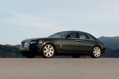 Rolls-Royce Ghost  photo 7 http://www.voiturepourlui.com/images/Rolls-Royce/Ghost/Exterieur/Rolls_Royce_Ghost_007.jpg