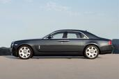 Rolls-Royce Ghost  photo 8 http://www.voiturepourlui.com/images/Rolls-Royce/Ghost/Exterieur/Rolls_Royce_Ghost_008.jpg