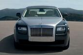 Rolls-Royce Ghost  photo 10 http://www.voiturepourlui.com/images/Rolls-Royce/Ghost/Exterieur/Rolls_Royce_Ghost_010.jpg