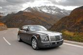 Rolls-Royce Phantom Coupe  photo 1 http://www.voiturepourlui.com/images/Rolls-Royce/Phantom-Coupe/Exterieur/Phantom_Coupe_001.jpg