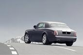 Rolls-Royce Phantom Coupe  photo 10 http://www.voiturepourlui.com/images/Rolls-Royce/Phantom-Coupe/Exterieur/Rolls_Royce_Phantom_Coupe_002.jpg