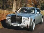 Rolls-Royce Phantom  photo 1 http://www.voiturepourlui.com/images/Rolls-Royce/Phantom/Exterieur/Rolls_Royce_Phantom_001.jpg