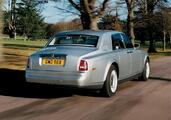 Rolls-Royce Phantom  photo 2 http://www.voiturepourlui.com/images/Rolls-Royce/Phantom/Exterieur/Rolls_Royce_Phantom_002.jpg