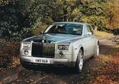 Rolls-Royce Phantom  photo 3 http://www.voiturepourlui.com/images/Rolls-Royce/Phantom/Exterieur/Rolls_Royce_Phantom_003.jpg